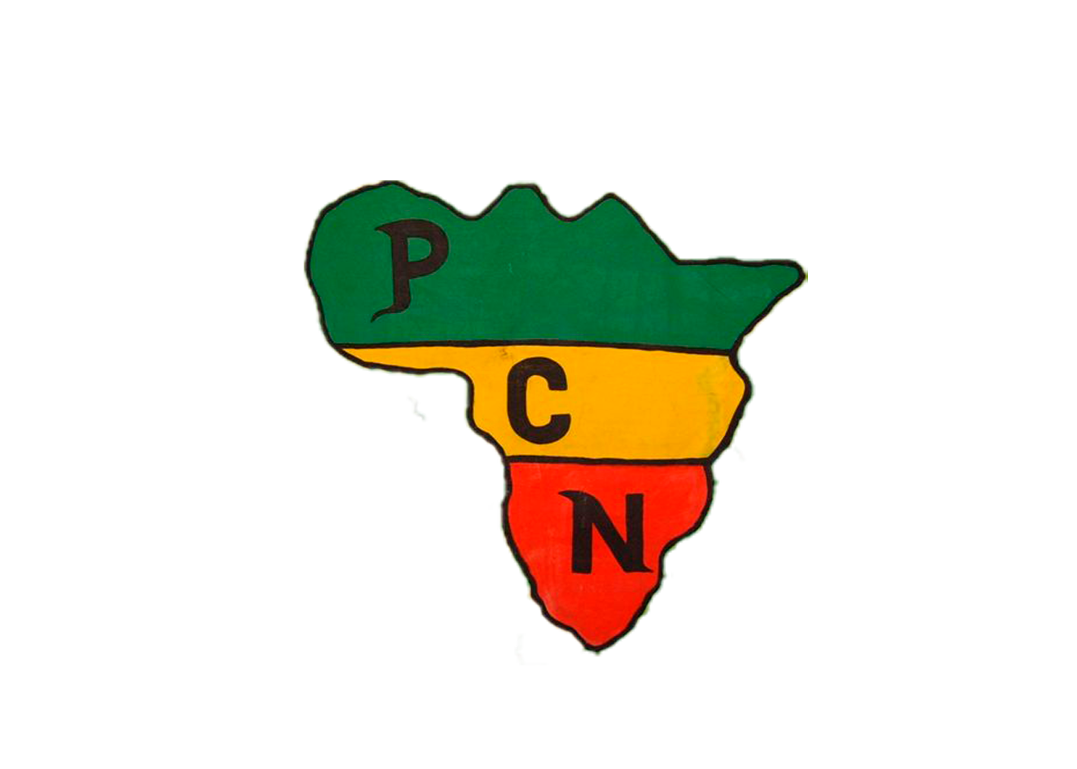 PCN Kongal